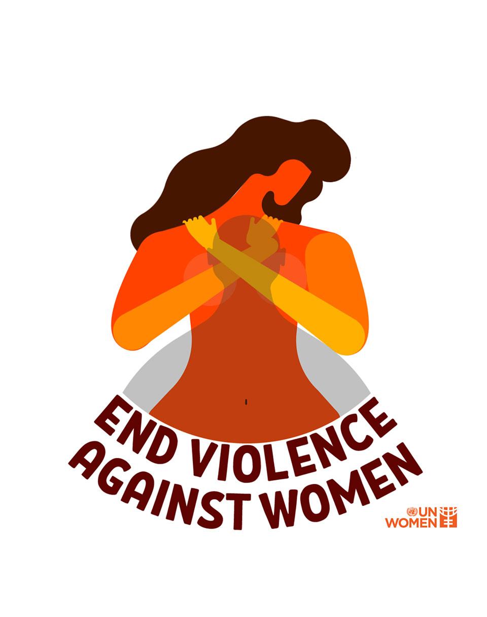 16 Days of Activism to End Gender Based Violence 2020 calendar of activities